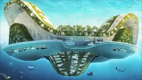 ANAKLIA Sea Hotel -2025 AD