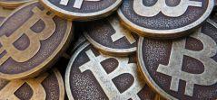 bitcoin-coins-1940x900_29918