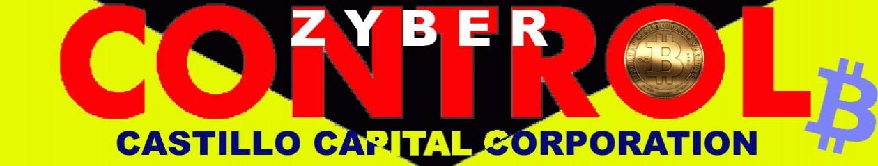 Castillo Capital Corporation