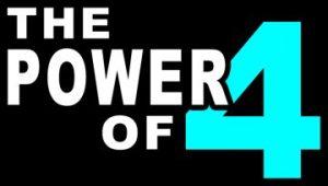 poweroffour